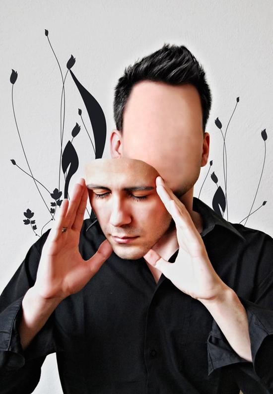 http://egoanianqueetus.deviantart.com/art/The-Mask-115877220